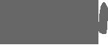 Logo-tagline-yumi-noir