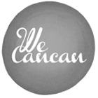 We cancan