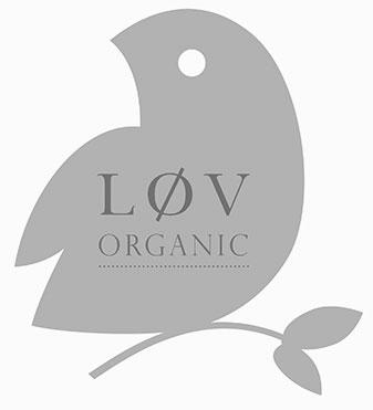 lov orga