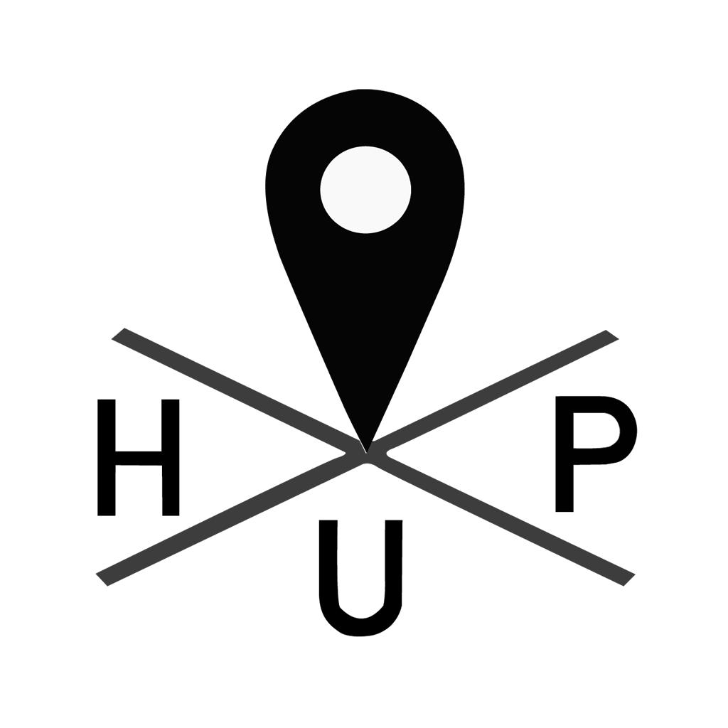 Hunt up