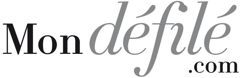 MonDéfilé.com