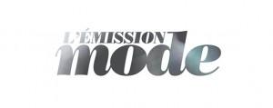 emission mode