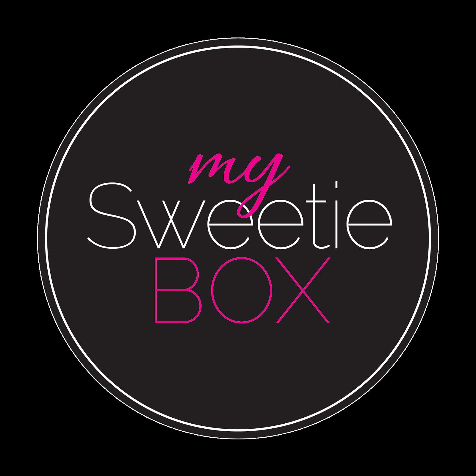 MySweetieBox