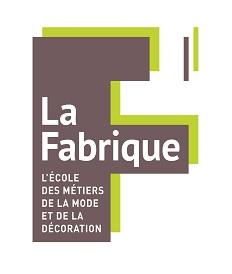 Le FabLab