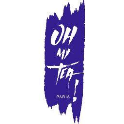 Oh My Tea Paris
