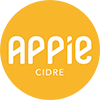 Appie
