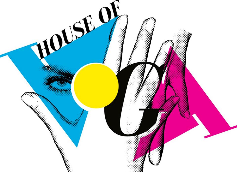 House of Voga